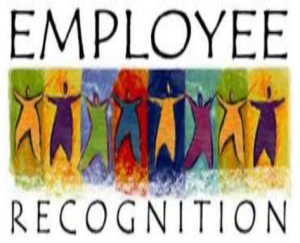 Employee Recognition at The Mews in Greenwich